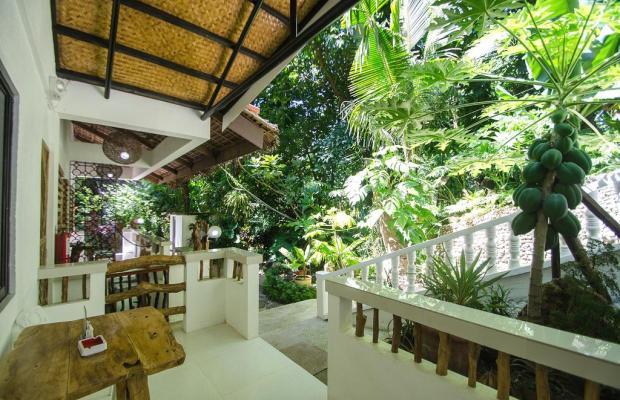 фотографии CocoLoco Beach Resort изображение №8