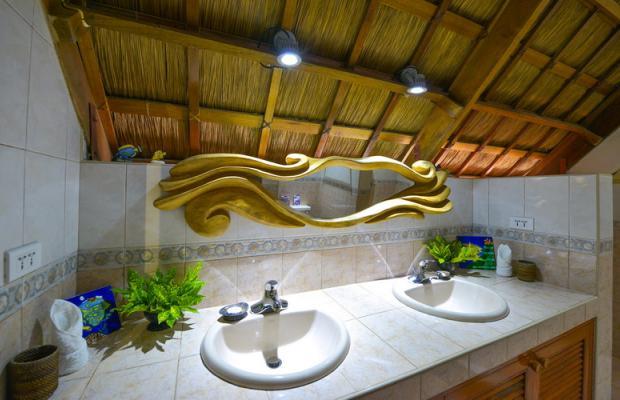 фото Villa Wahoo изображение №14