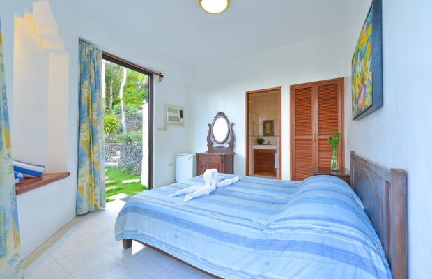 фото отеля Villa Wahoo изображение №13