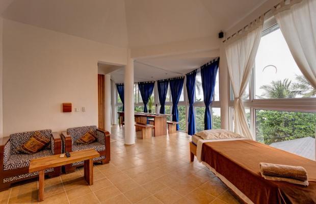 фото Aissatou Beach Resort изображение №22