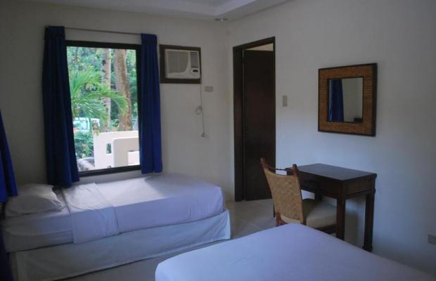 фотографии Boracay Terraces Resort изображение №36