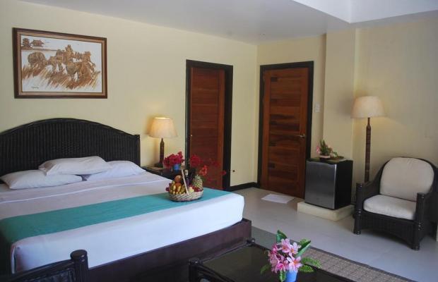 фотографии отеля Boracay Terraces Resort изображение №35