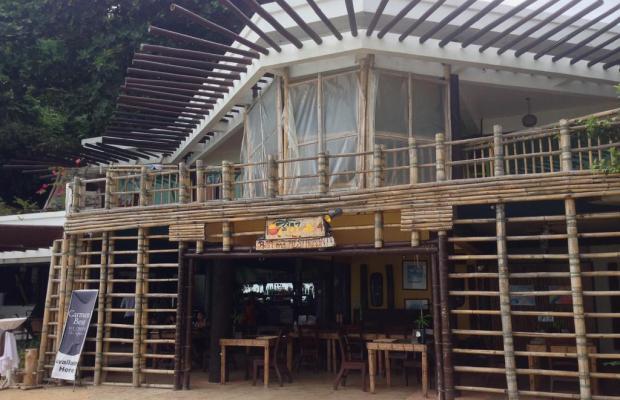 фотографии отеля Boracay Terraces Resort изображение №23