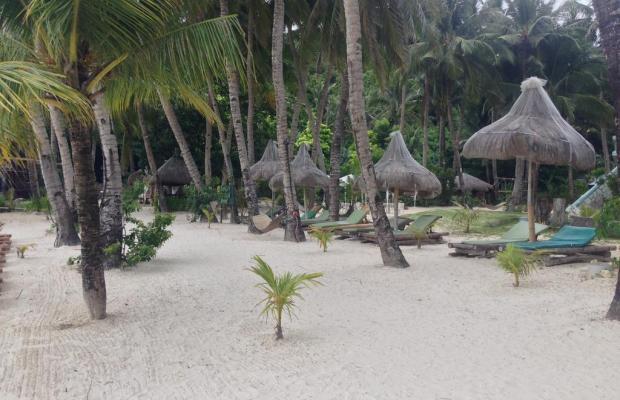фотографии отеля Boracay Terraces Resort изображение №11