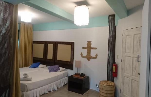 фотографии Boracay Terraces Resort изображение №4