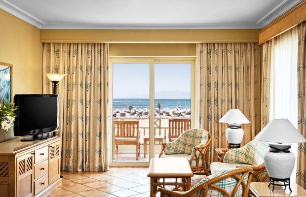 фото отеля Sheraton Soma Bay Resort изображение №17