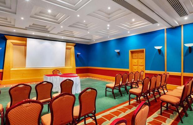 фотографии Sheraton Soma Bay Resort изображение №8