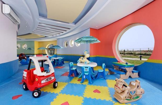 фото отеля Movenpick Resort Soma Bay изображение №21