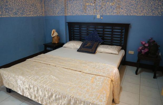 фото отеля La Isla Bonita Resort изображение №45