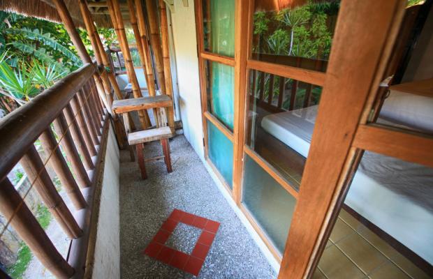 фотографии отеля Hannah Hotel изображение №47