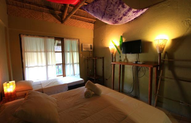 фотографии Hannah Hotel изображение №24