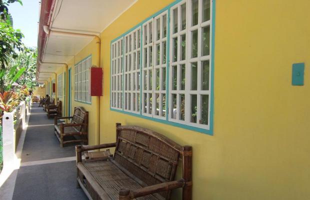 фото отеля Orinda Beach Resort изображение №17