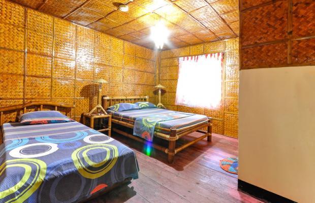 фото отеля Orchids Resort изображение №9