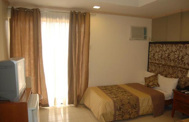 фото отеля Club Manila East изображение №17