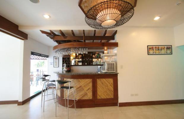 фотографии отеля Coron Hilltop View Resort изображение №19