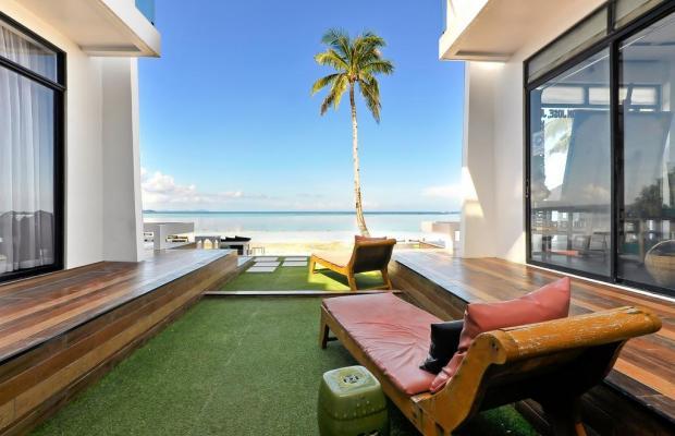 фотографии отеля Palassa Private Residences изображение №23