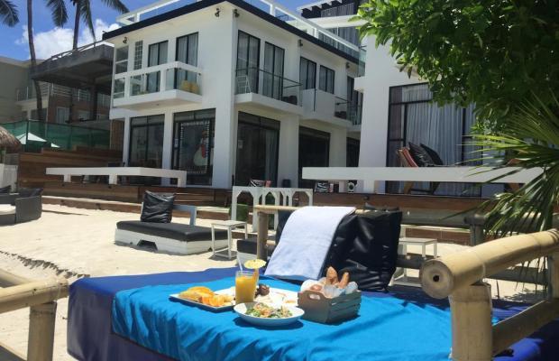 фото Palassa Private Residences изображение №18