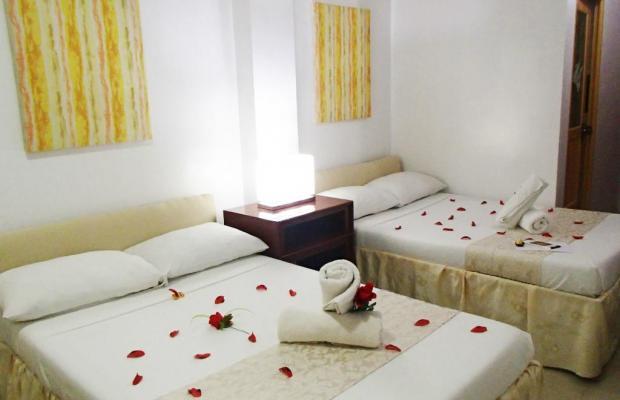 фото отеля Villa Romero de Boracay изображение №9