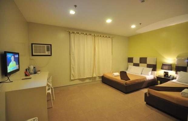 фото отеля Grande Vista изображение №13