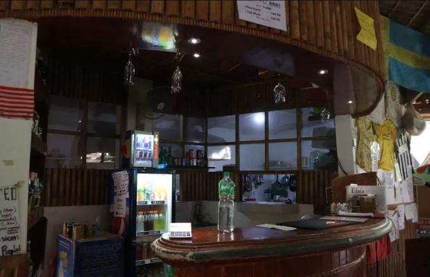 фото отеля Frendz Resort Boracay изображение №5