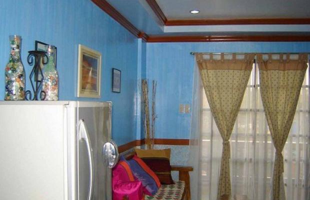 фотографии отеля Maxima De Boracay Island Resort изображение №3