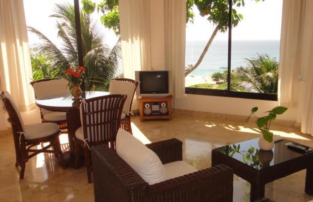 фотографии отеля Argonauta Boracay изображение №19