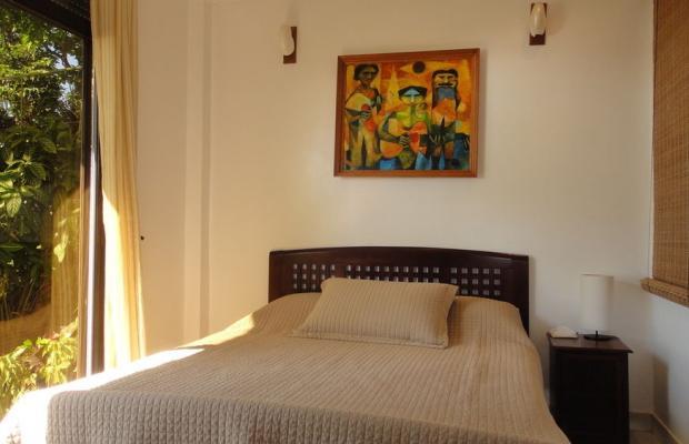 фотографии отеля Argonauta Boracay изображение №7
