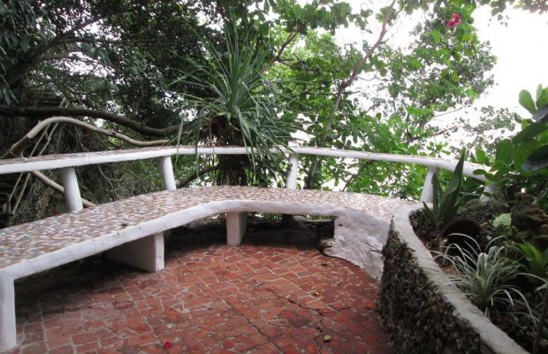 фото Balinghai Beach Resort изображение №18