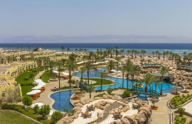 фото Bay View Resort Taba Heights (ex. Taba Heights Marriott Beach Resort) изображение №22