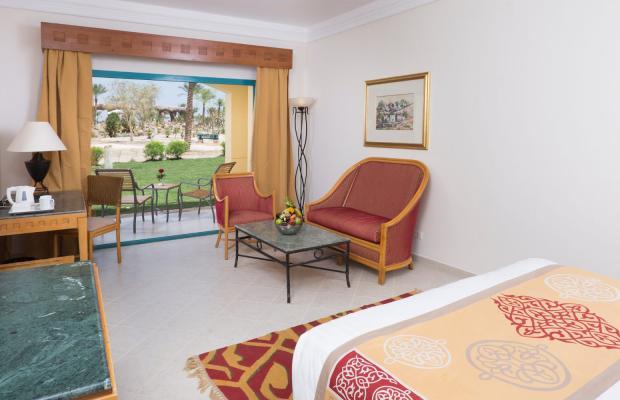фото отеля Bay View Resort Taba Heights (ex. Taba Heights Marriott Beach Resort) изображение №5