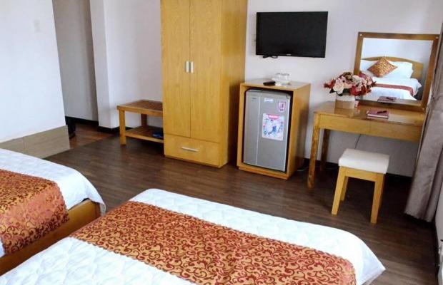 фото Ha Thanh Hotel изображение №2