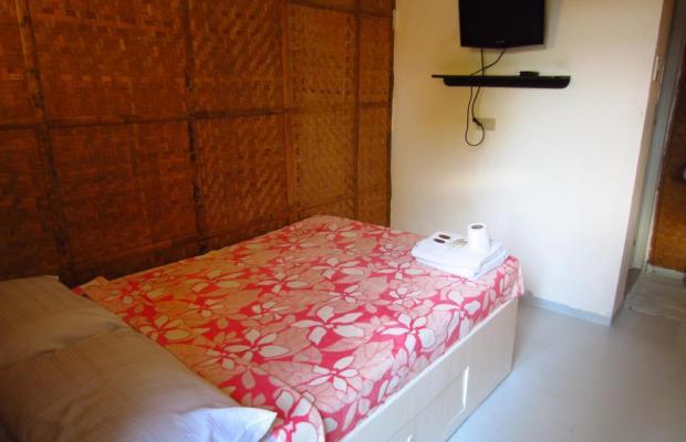 фотографии отеля Lakbayan Hotel Boracay изображение №7