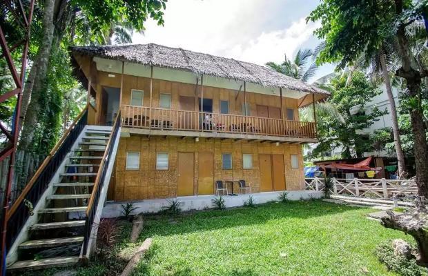 фото отеля Lakbayan Hotel Boracay изображение №1