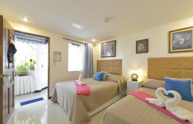 фотографии Blue Veranda Suites изображение №16
