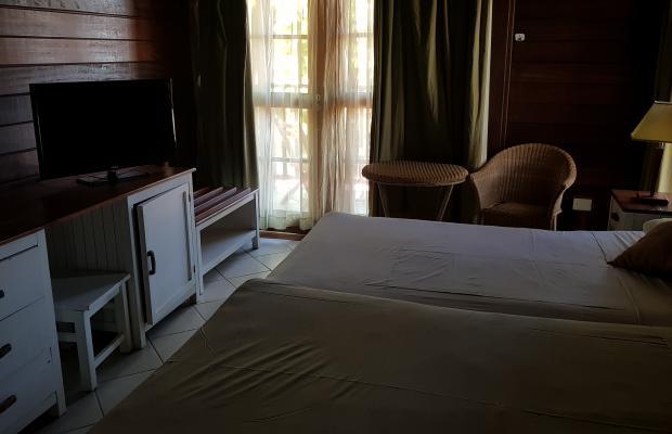 фотографии отеля Sercotel Club Cayo Guillermo (ex. Allegro Club Cayo Guillermo) изображение №35