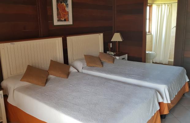 фото отеля Sercotel Club Cayo Guillermo (ex. Allegro Club Cayo Guillermo) изображение №33