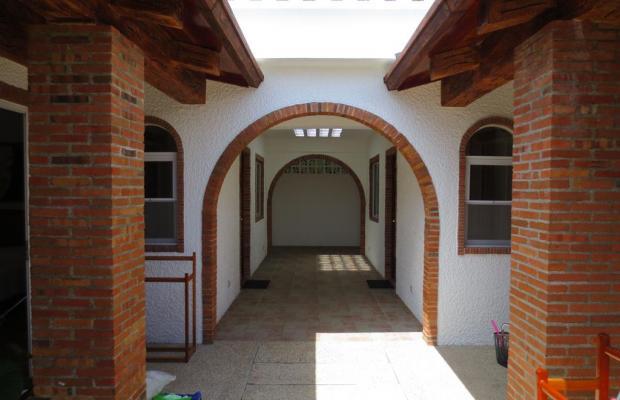 фотографии Amihan-Home изображение №12