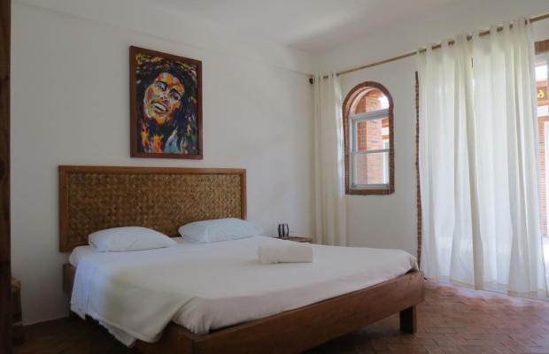 фотографии отеля Amihan-Home изображение №11