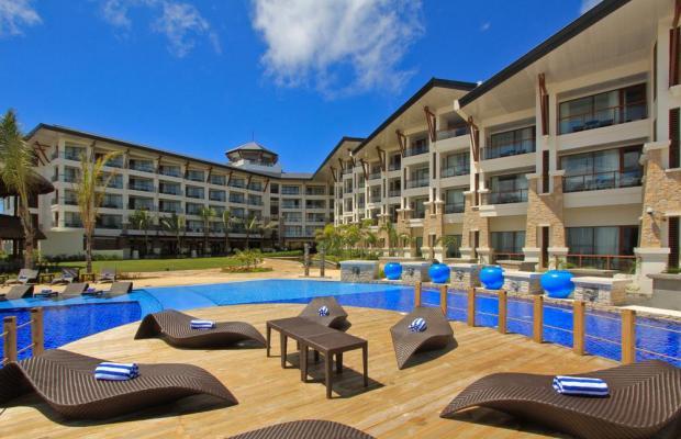 фото The Bellevue Resort изображение №18