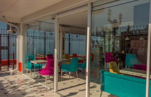 фото отеля Вилла Сова (Villa Sova) изображение №9
