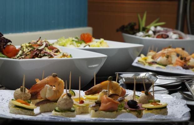 фотографии Taba Sands Hotel & Casino изображение №24
