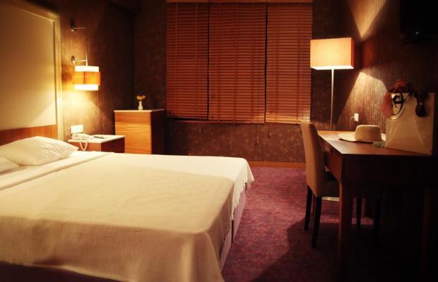 фотографии отеля Райда (Rayda) изображение №15