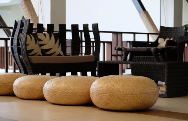 фотографии отеля Dive Thru Resorts изображение №23