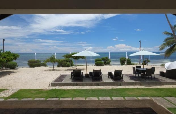 фотографии отеля Dive Thru Resorts изображение №7