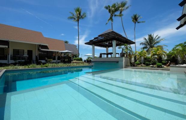 фото отеля Dive Thru Resorts изображение №5