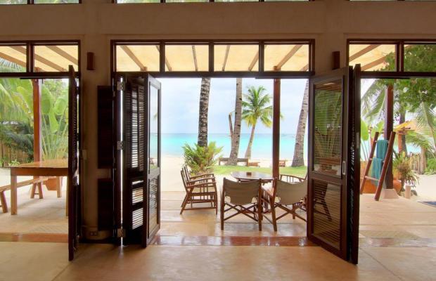 фото Villa Kaloo изображение №6