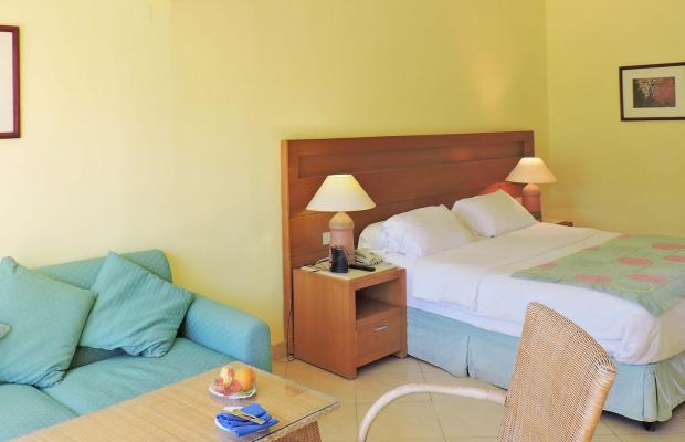 фотографии отеля Coral Resort Nuweiba (ех. Hilton Nuweiba Coral Resort) изображение №7