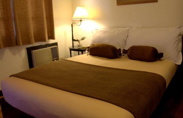 фото отеля BSA Mansion Condotel изображение №9
