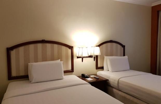 фото отеля Cebu Parklane International  изображение №41