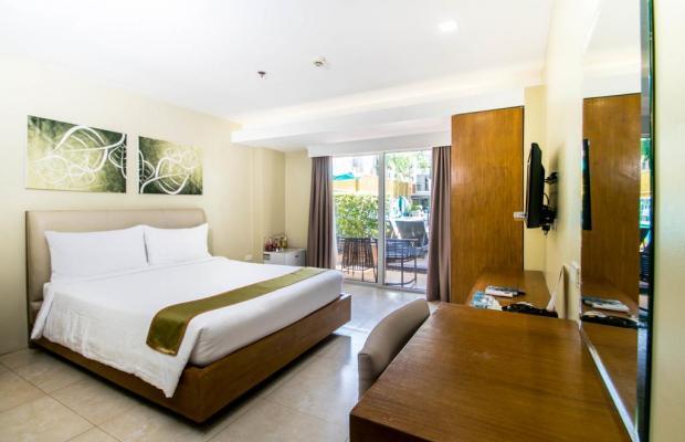 фотографии Boracay Haven Resort изображение №12